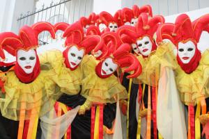 carnaval-maragijipe