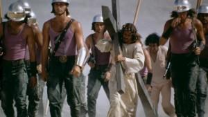 filme JESUS cristo SUPERSTAR
