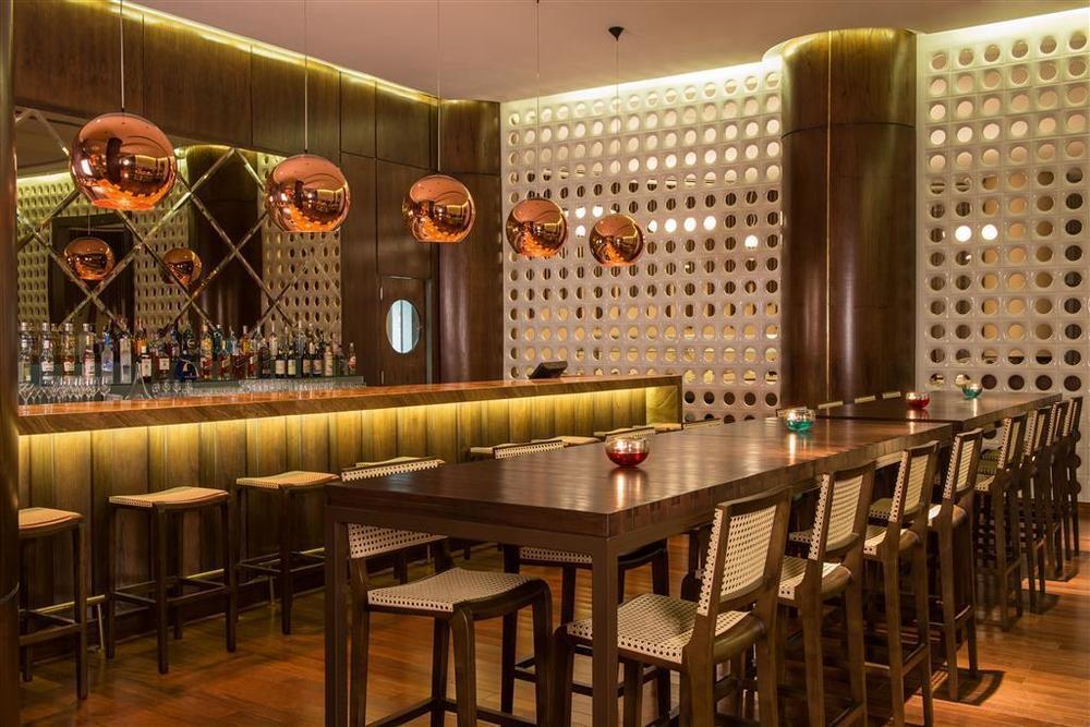 Sheraton-Da-Bahia-Hotel-Salvador-photos-Interior-Lobby