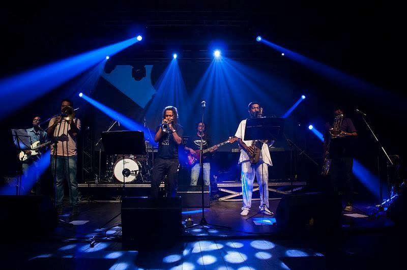 foto-divuilgacao-do-festival-instrumental
